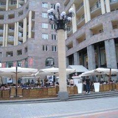 Апартаменты Luxe Apartment at North Avenue Ереван помещение для мероприятий