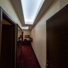 Отель Элегант(Цахкадзор) 4* Стандартный номер двуспальная кровать фото 2