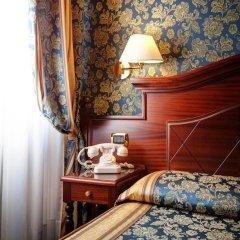 Отель Best Roma Италия, Рим - отзывы, цены и фото номеров - забронировать отель Best Roma онлайн спа фото 2