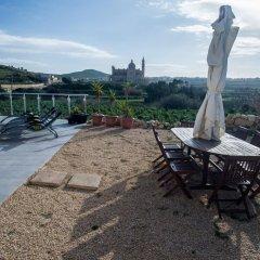 Отель Twilight Holiday Home Мальта, Гасри - отзывы, цены и фото номеров - забронировать отель Twilight Holiday Home онлайн