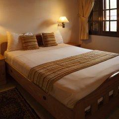 Hotel Westfalenhaus 3* Номер Делюкс с различными типами кроватей фото 14