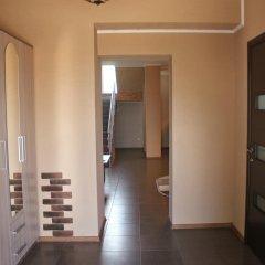 Гостиница Guest House Ozerniy в Себеже отзывы, цены и фото номеров - забронировать гостиницу Guest House Ozerniy онлайн Себеж сейф в номере