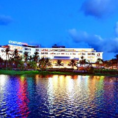 Century Riverside Hotel Hue фото 3