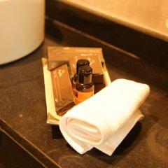 Smarts Hotel 3* Стандартный номер с различными типами кроватей фото 6