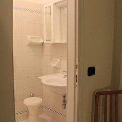 Hotel Morena ванная
