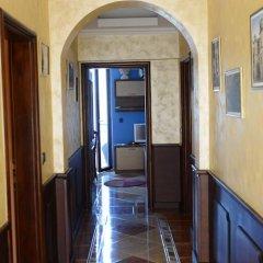 Отель Studios Vuckovic Черногория, Доброта - отзывы, цены и фото номеров - забронировать отель Studios Vuckovic онлайн интерьер отеля фото 3