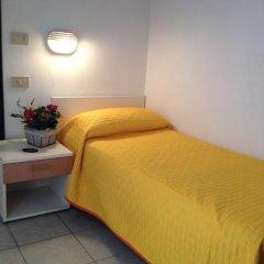 Отель Grazia Стандартный номер фото 26