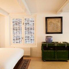 Отель B&B No.14 Нидерланды, Амстердам - отзывы, цены и фото номеров - забронировать отель B&B No.14 онлайн удобства в номере