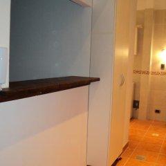 Отель My House Buenos Aires ванная фото 2