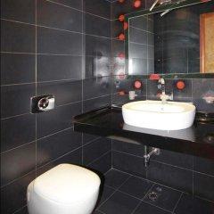 Отель Penthouse in Republic Square Апартаменты фото 19