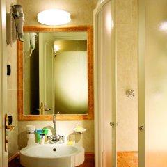 Hosianum Palace Hotel 4* Стандартный номер с различными типами кроватей фото 3