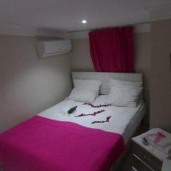 Отель Tuba Residence комната для гостей фото 2