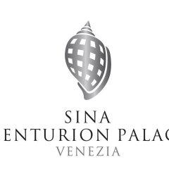 Отель Sina Centurion Palace Венеция ванная