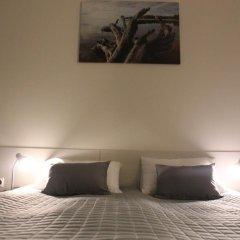 Гостиница NORD 2* Улучшенный номер с различными типами кроватей фото 5