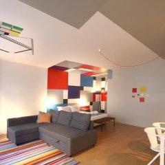 Отель Un-Almada House - Oporto City Flats Студия фото 17