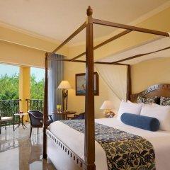 Отель Secrets Capri Riviera Cancun комната для гостей фото 4