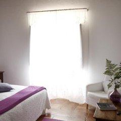 Отель Malhadinha Nova Country House & Spa 5* Стандартный номер разные типы кроватей