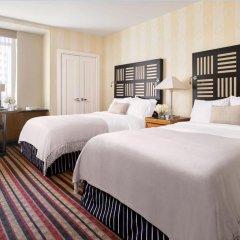 The Wink Hotel 4* Стандартный номер с различными типами кроватей фото 5