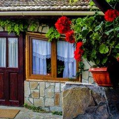 Отель Guest House Marina Шумен фото 2