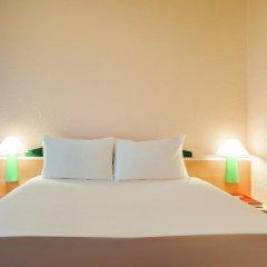 Hotel Ibis Milano Ca Granda 3* Стандартный номер с различными типами кроватей фото 6