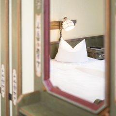 Hotel Hannover Airport by Premiere Classe 2* Стандартный номер с различными типами кроватей фото 5
