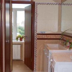 Мини-Отель Шаманка ванная