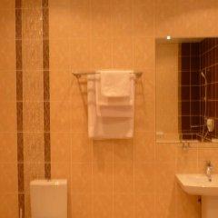 Гостиница Тамбовская 3* Улучшенный номер с двуспальной кроватью фото 7