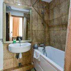 Мини-гостиница Вивьен 3* Люкс с различными типами кроватей фото 43
