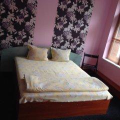 Hotel Bilyana комната для гостей фото 4