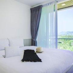 Отель The Wide Condotel Phuket Люкс фото 13