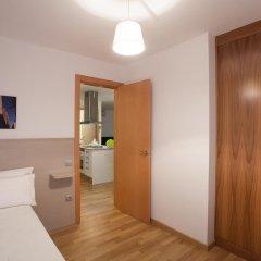 Отель Casa Codina Барселона удобства в номере фото 2