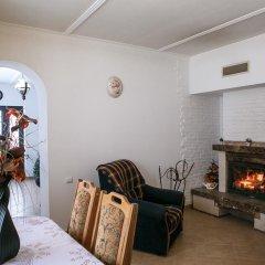 Hotel Illara Коттедж фото 7