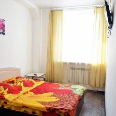 Гранд-Отель 2* Стандартный номер с различными типами кроватей