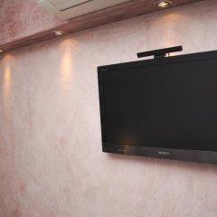 Отель Derelli Deluxe Apartment Болгария, София - отзывы, цены и фото номеров - забронировать отель Derelli Deluxe Apartment онлайн удобства в номере