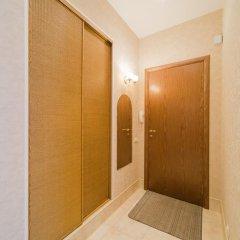 Гостиница СПБ Ренталс Апартаменты с разными типами кроватей фото 50