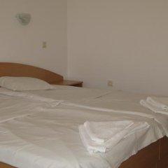 Отель Tomcho Guest House Равда комната для гостей фото 5