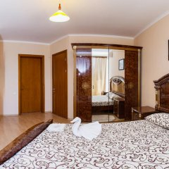 Гостиница Аркадиевский удобства в номере