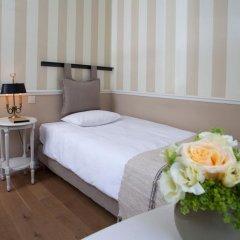 Hotel Florhof 3* Стандартный номер фото 2