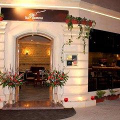 Mövenpick Hotel Karachi in Karachi, Pakistan from 120$, photos, reviews - zenhotels.com hotel interior photo 3