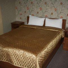 Гостиница Ланселот 2* Номер категории Эконом с различными типами кроватей фото 5