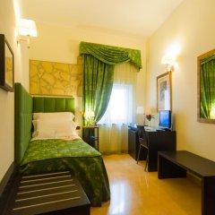 Отель Domus Mariae Benessere 3* Стандартный номер фото 2