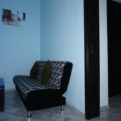 Отель Vakare Hotel Грузия, Тбилиси - отзывы, цены и фото номеров - забронировать отель Vakare Hotel онлайн комната для гостей фото 3