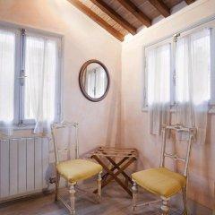 Отель Locappart Santa Croce Италия, Венеция - отзывы, цены и фото номеров - забронировать отель Locappart Santa Croce онлайн ванная фото 2