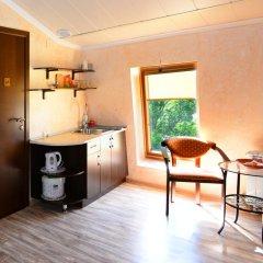 Мини-Отель Ирена в номере