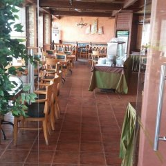 Hotel Sunny Bay Поморие питание фото 2