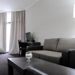 Гостиница Золотой Затон 4* Номер Комфорт с различными типами кроватей фото 29
