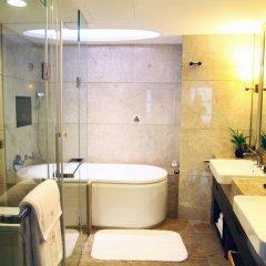 The Pavilion Hotel Shenzhen спа фото 2