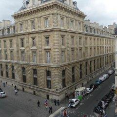 Отель Bristol République фото 3