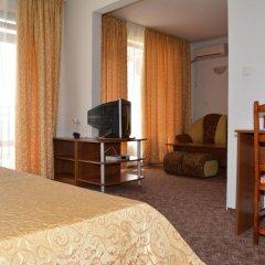 Hotel Genada 2* Студия фото 6