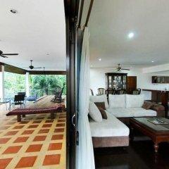 Отель Villa Lilavadee Самуи фото 2